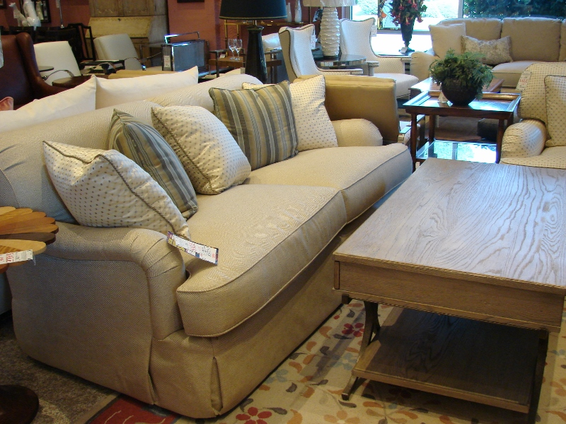 furniture showroom ct connecticut home interiors
