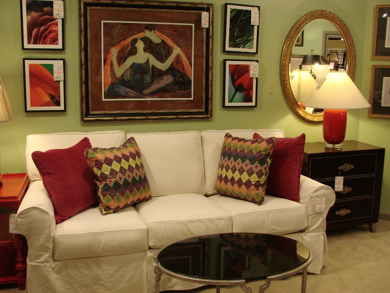 Ct Home Interiors furniture showroom ct | connecticut home interiors
