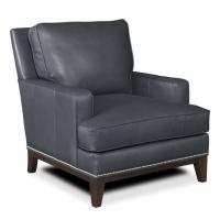 678-25Bradington Young Chair