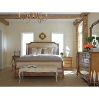 222_63_47_80_05_30_rs stanley bedroom in 63 color