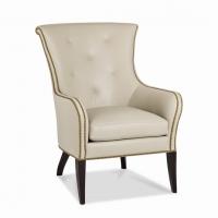 6039-1_Evie_OC1_PR chair
