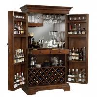 695064_a bar cabinet