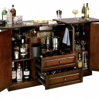 695080_a bar