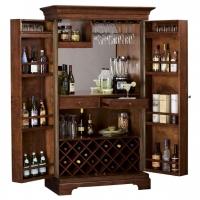695114_a bar cabinet