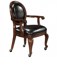 697013 game table chair