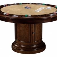 699012 game table