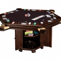 699013_c gamr table