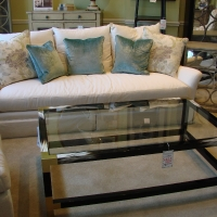LTD Sofa