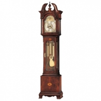 Grand Father Clock 610648