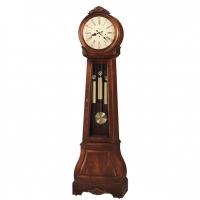 Grand Father Clock 610900