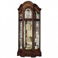 Grand Father Clock 610939