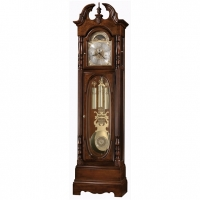 Grand Father Clock 611042