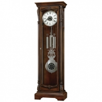 Grand Father Clock 611122