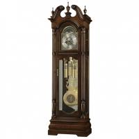 Grand Father Clock 611142