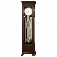 Grand Father Clock 611158