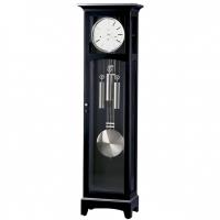 Grand Father Clock 660125