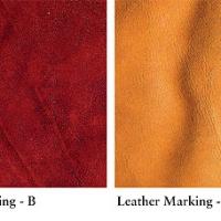 LeatherMarking