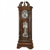 grand Father Clock 611132