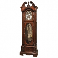 grand Father Clock 611180