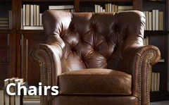 Bradington Young Rose From Humble Beginnings In The Small Town Of  Cherryville, North Carolina In 1978 To Become A Leader In The Leather  Furniture Industry.
