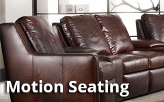 Pleasing Bradington Young Leather Fabric Sofas Sectionals Pdpeps Interior Chair Design Pdpepsorg