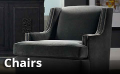 Comfortable, Durable And Fashionable, The Seating Furniture From Sam Moore  Includes A Wide Variety Of Accent Chairs, Carved Wood Chairs, Dining Chairs  And ...