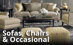 Sherrill Furniture Ct Home Interiors