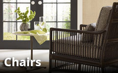 Whether For Formal Dining Or Casual Relaxing, Taylor King Manufactures High  Quality Seating Designed Specifically For Homes That Exude Class And  Character.