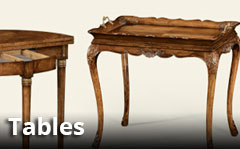 Under The Guidance Of English Furniture Designer Jonathan Sowter, Jonathan  Charles Fine Furniture Offers The Highest Quality European Antique Replicas  As ...