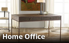 Modern History Home Furniture | CT Home Interiors