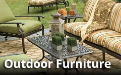 Elegant When Planning Your Outdoor Décor, Including Patio Settings And Pool Decks,  Start With The Incomparable Furnishings From Lane Venture. Part 22