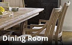 coastal living furniture rugs ct home interiors