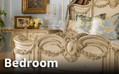 since habersham has been designing and high quality home furnishings for discerning home owners what began as a boutique antiques shop