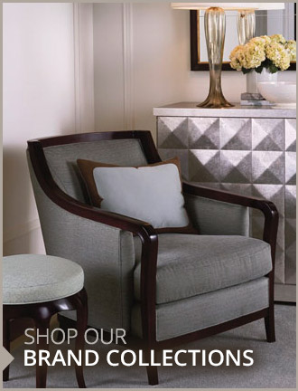 Ct Home Interiors hand-crafted furniture | connecticut home interiors