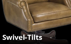 Elegant Comfortable And Perfect For Traditional Contemporary Home Living Es The Leather Furniture From Randall Allan Is Just What Your Dwelling