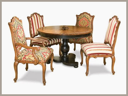 Shop Our Furniture Categories CT Home Interiors