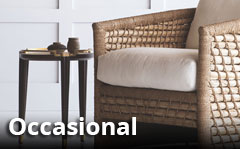 For Over 40 Years, The Master Artisans At Palecek Have Been Inspiring  Discerning Homeowners With A Wide Variety Of Home Furnishings Including  Tables, ...