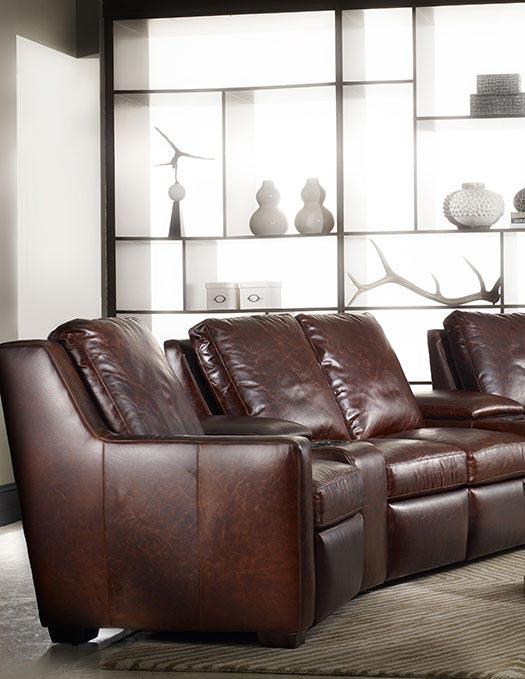 bradington young ct home interiors
