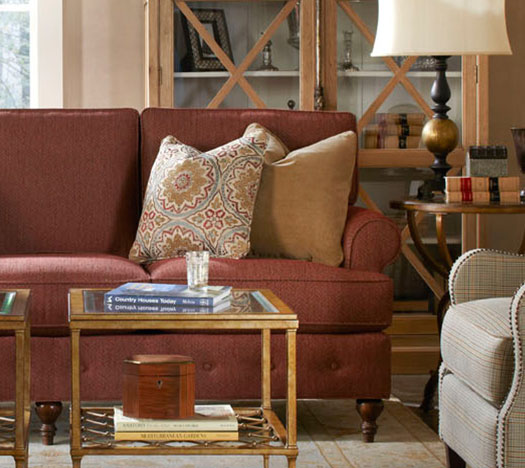 Clayton Marcus Ct Home Interiors