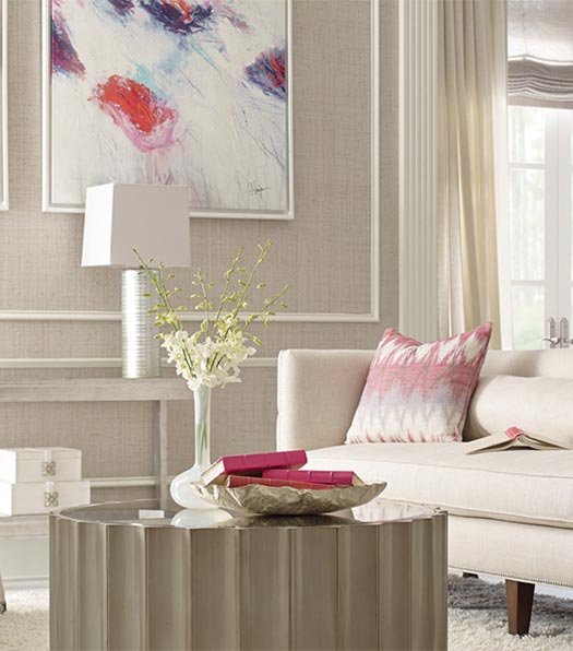 drexel heritage furniture ct home interiors