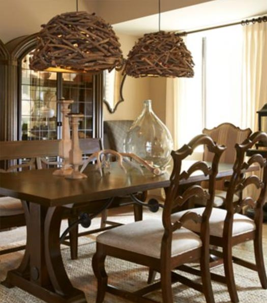 Drexel Heritage Furniture Ct Home Interiors