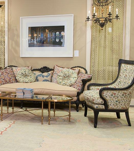 E J Victor Furniture Ct Home Interiors