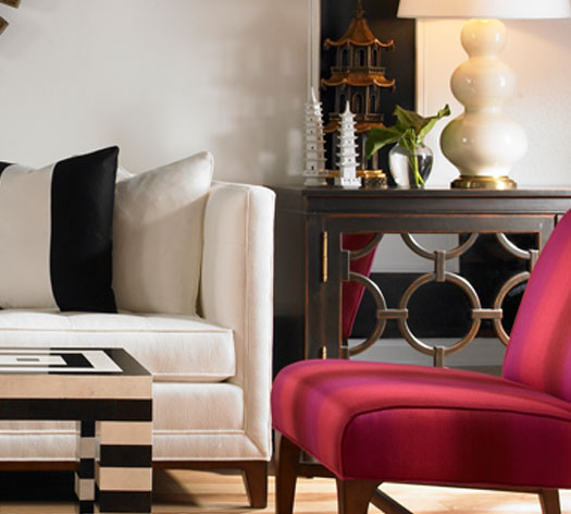 Pearson home furniture ct home interiors Connecticut home interiors