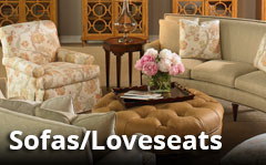 Founded In 1941 Pearson Has Had A Continuous Run Of Manufacturing High Quality Home Furniture Bridging The Style Gap From Tradition And Transitional To