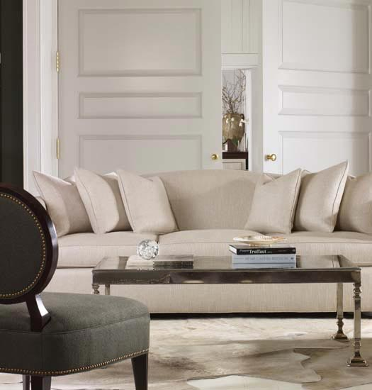 Century Furniture Ct Home Interiors