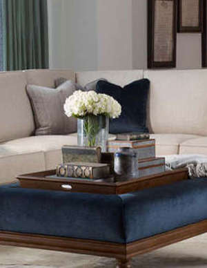 Home Decor Blog Consider Your Own Preferences