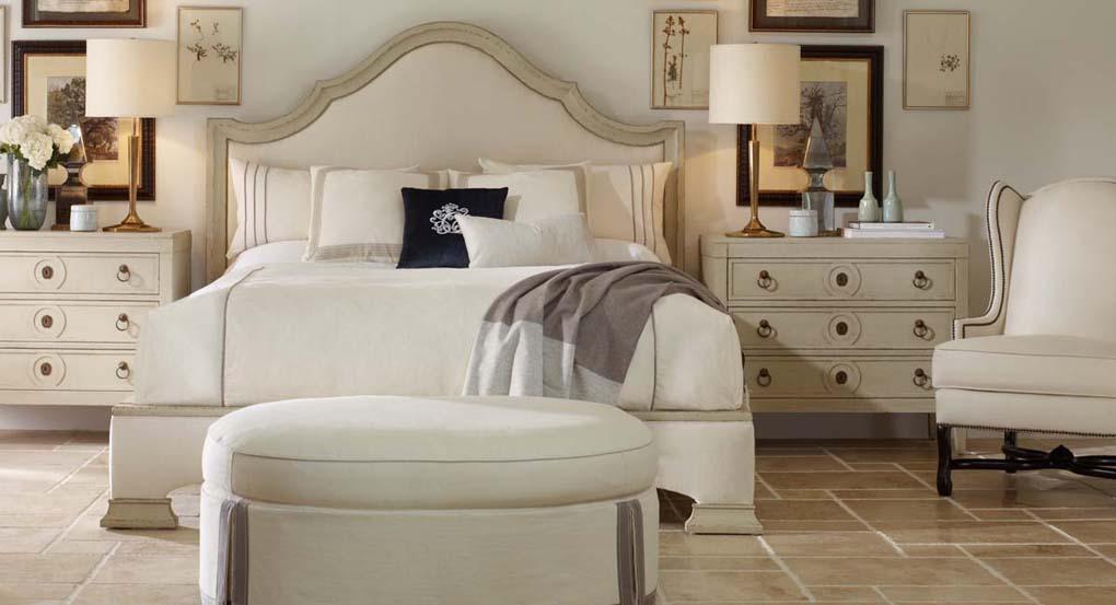 Century_Bedroom