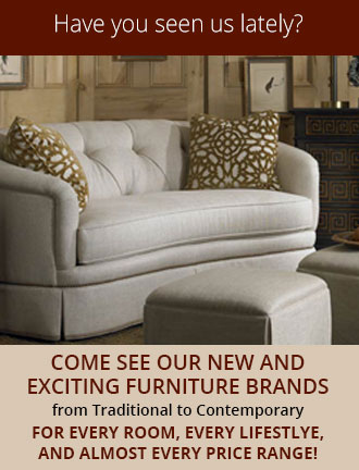 hand crafted furniture connecticut home interiors