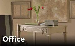 vanguard furniture ct home interiors