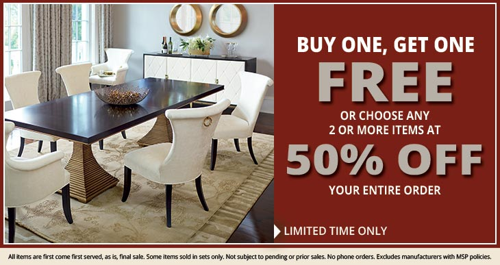 Ct Home Interiors furniture promotions ct | connecicut home interiors